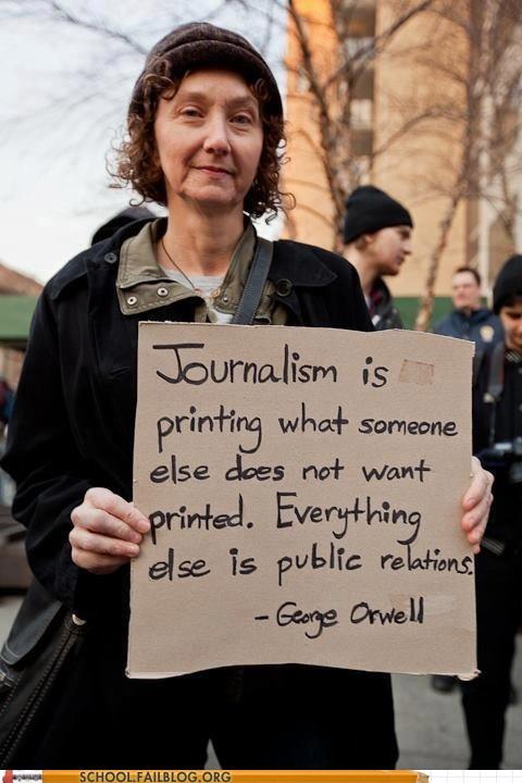 journalism-fail